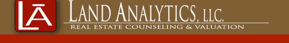 landanalytics.com